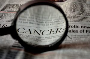Trumbull CT Dentist Oral Cancer Screening Can Save Your Life